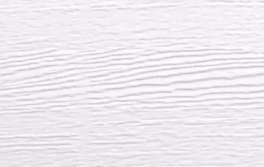 renomatic-woodgrain