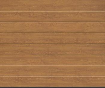 hormann-renomatic-golden-oak